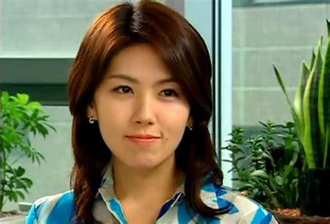 korean casting couch k pop sex scandal top ten cele brity suicides of korea s