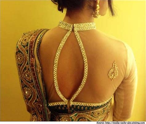 latest blouse pattern with net 10 latest saree blouse designs neck designs and blouse