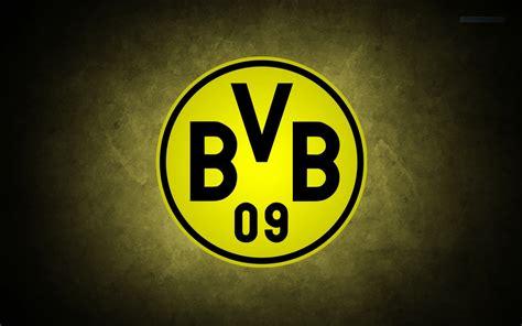 Kaos Logo Bvb 09 Borussia Dortmund Bola Bundesliga Tees Kedaionline borussia dortmund forums