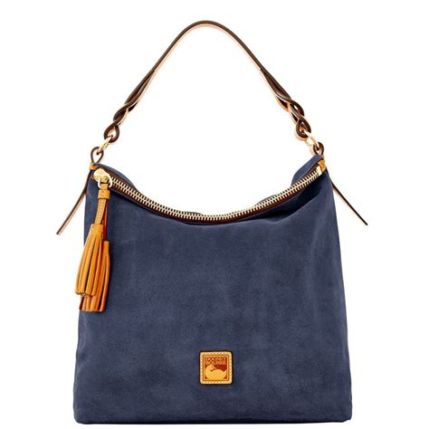 Dooney Bourke Ebelle5 Designer Dooney And Bourke Mini Handbag And Organizer Giveaway Ebelle5 Handbags Purses by 93 Best I Dooney And Bourke Bags Images On