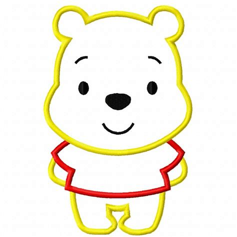 winnie the pooh templates search results for clip new year 2015 winnie the pooh
