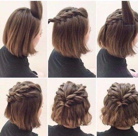 Ikat Rambut By Js Accessories 20 gorgeous prom hairstyle designs for hair prom