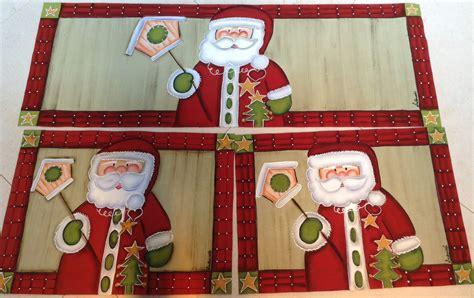 Lu Natal kit natal oficina lu bonato elo7