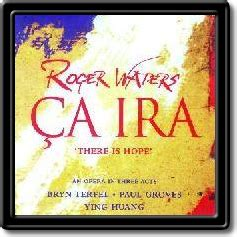 Kaos Quiksilver Emblem A 3031 roger waters song lyrics ca ira act two 1 4