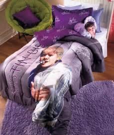 Justin Bieber Bedroom Set New Justin Bieber Photo Signature Comforter Set