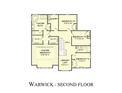 warwick castle floor plan warwick castle floor plan gallery for gt warwick castle