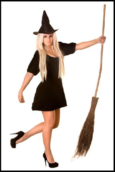 imagenes de halloween trajes disfraces para halloween mujer moderna para descargar