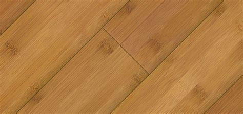 pavimenti bamboo parquet bamboo bamflor 174 specialisti pavimento bamboo