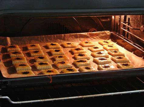 yemek tarifi tuzlu kuru pasta tarifi kolay 32 tuzlu kuru pasta tarifi kolay