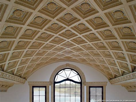 Php Ceiling by Castle Ceilings