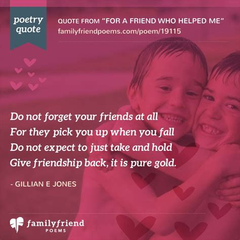 a place to start a family poems about creatures that build books poems on friendship and