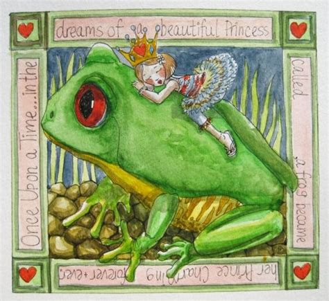 by ruth palmer piles of reptiles pinterest the princess and the frog come ride with me by