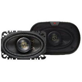 Speaker Kenwood 15 Inch vintage pair of kenwood kl 777 dx 4 way speaker system 15 inch woofer on popscreen