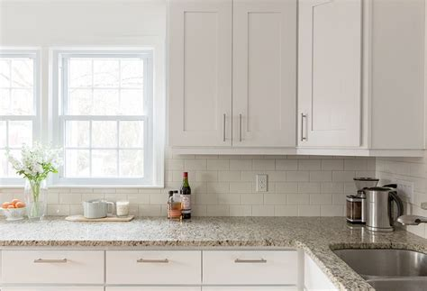 Simple Kitchen Updates by A One Step Kitchen Makeover More Design Links We Loved