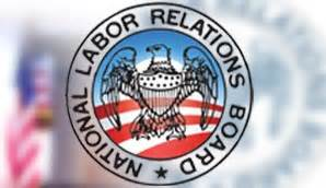 nlra section 8 a 5 collective bargaining employer labor relations