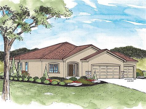 new villas of parkwood will debut during parade of