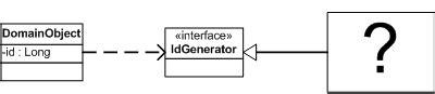 design pattern plugin informatique design pattern cyrille giquello