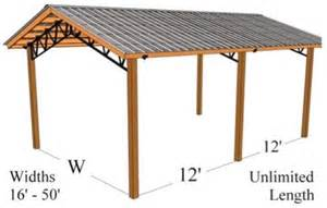 installing metal roof on pole barn steel trusses pressure treated post metal roofing pole