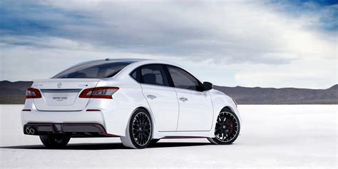 nissan sentra 2017 white 2017 nissan sentra nismo release date price engine