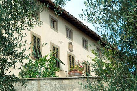 St Serenwor Tosca capezzana la strada dei vini di carmignano