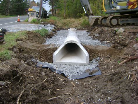 install drain pipe french drain pipe www imgkid com the image kid has it