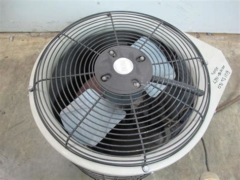 payne air conditioner parts list payne air conditioner florida appt only property room