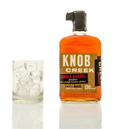 best bourbon best bourbon for the money 10 best bourbons 50