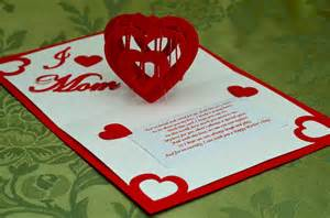 creative collection of s day cards mydesignbeauty