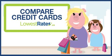 American Express Gift Card Canada Balance - compare american express credit cards lowestrates ca