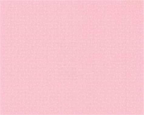 henna tattoo farbe kaufen schweiz tapete dragoncastle uni rosa esprit retro