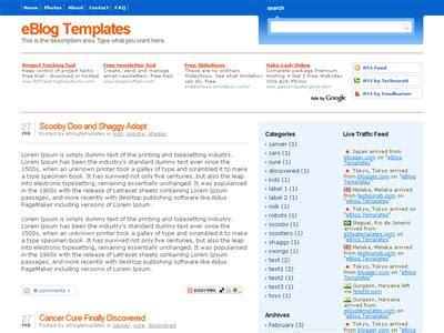 blogger xml to wordpress blogger template xml blogger theme dobeweb