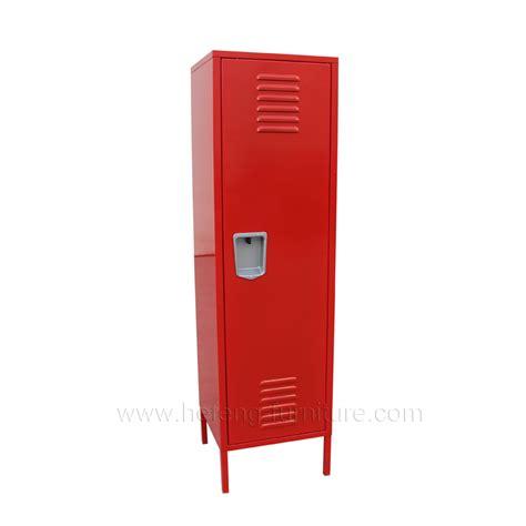 Lemari Pakaian Stainless Steel lemari pakaian anak murah hefeng furniture
