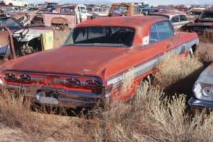 Used Cars Parts Near Me Salvage Yards Near Me Amazing Auto Salvage Yard U Used