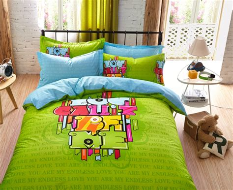 spongebob toddler bedding set spongebob toddler bed bedding mygreenatl bunk beds