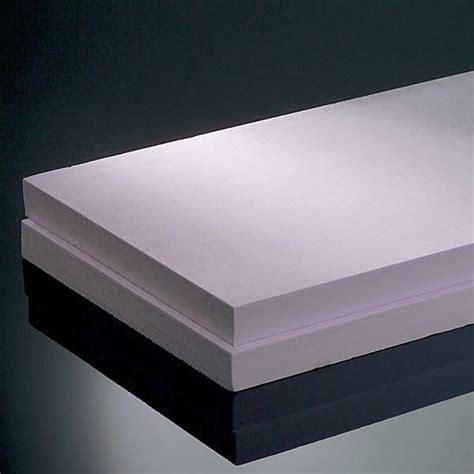 polystyrene insulation supplier styrofoam insulation panels images