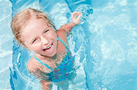 schwimmkurs ab wann schwimmkurs privat schwimmschule salzburg
