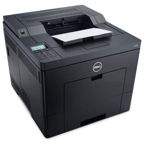 dell color laser printer dell c3760dn color laser printer slide 6 slideshow