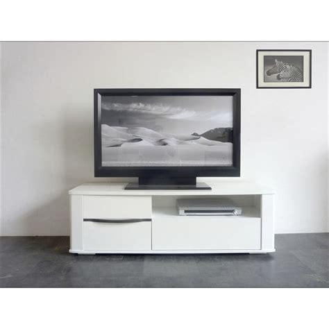 meuble tele pour chambre meuble tv haut pour chambre