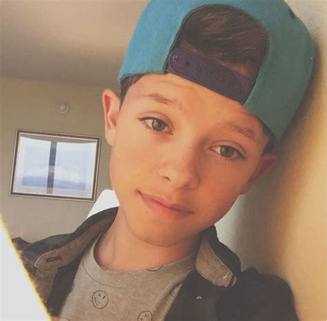 Jacob Top 17 best images about jacob sartorius on pictures and i him