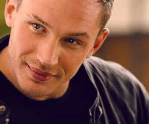 tom hardy eye color tom hardy pictures to pin on pinsdaddy