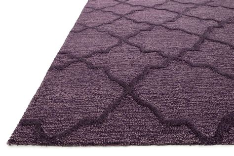 Plum Colored Area Rugs Contemporary Plum Area Rug Color Room Area Rugs And Contemporary Plum Area Rug