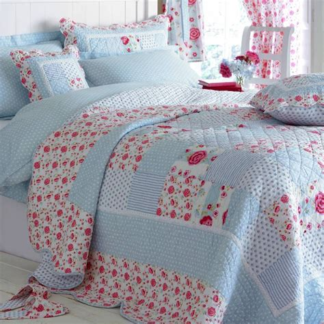 Childrens Patchwork Quilts - quilts home childrens bedding catherine