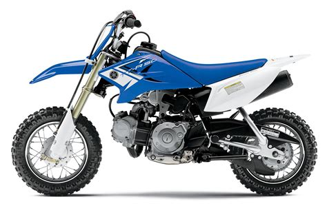 yamaha motocross bikes 2013 yamaha tt r50e 3 speed automatic dirt bike for kids