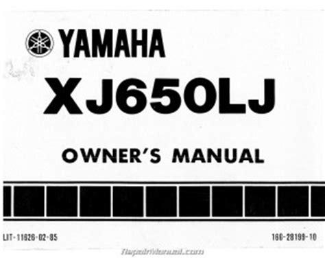 1982 yamaha golf cart wiring diagram get free image