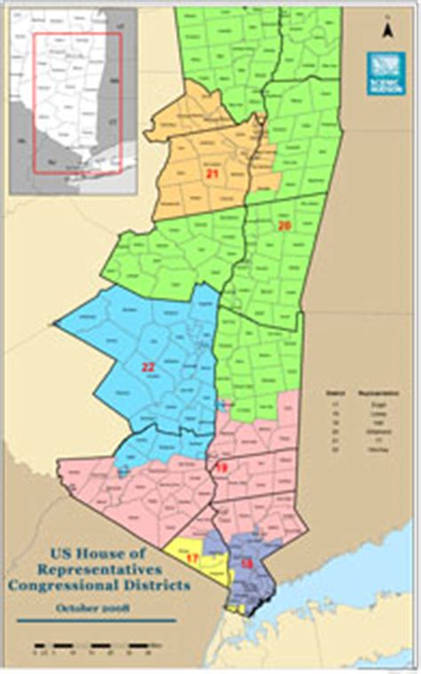 section 8 dutchess county map of dutchess county school districts pictures to pin on