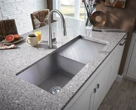 Kitchen Sinks Review Sinks Marvellous Stainless Undermount Sink Stainless Undermount Sink Kitchen Sink Reviews