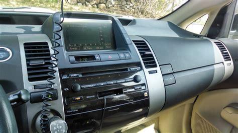 2005 Prius Interior by 2005 Toyota Prius Interior Pictures Cargurus
