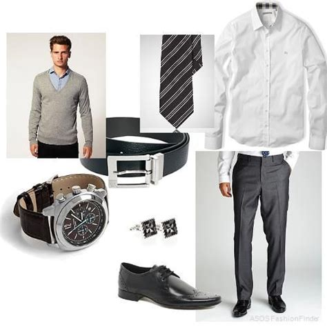 best 20 mens office fashion ideas on stylish