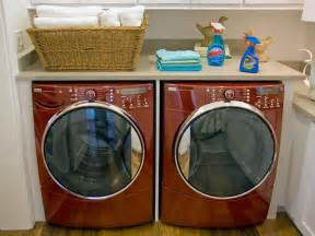 Bathroom Outlet Height Laundry Room Storage Ideas Diy