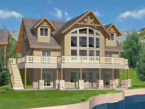 lake house design plans purcell lake rustic home plan 088d 0259 house plans and more